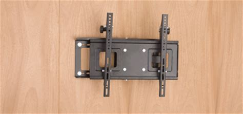 articulating tv mount with extending arms wall mounts articulating arms for a wide range of motion