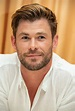 LISTEN: Chris Hemsworth opens up about saying goodbye to ...