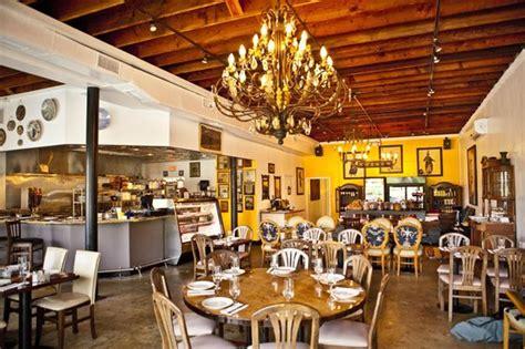 Agora Mediterranean Kitchen, West Palm Beach-restaurant