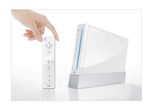 Wii Console Price by Nintendo Wii Prices Compare Nintendo Wii Prices