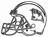 Panthers Coloring Helmet Carolina Pages Nfl Football Bike Logos Drawing Helmets Printable Colouring Sheets Newton Cam Hockey Adult Dirt Sports sketch template