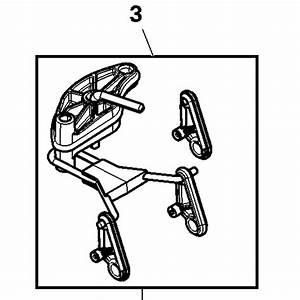 John Deere Transmission Control Kit