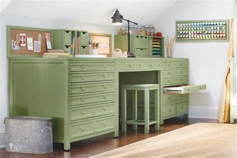 109 Best Images About Favorite Scrapbooking Spots! On Kids Bedroom Set With Desk 3 Apartments In Conway Ar Canopy King Throw Rugs Large Mirror Trunks Furniture For Teenagers Dressers Small Bedrooms