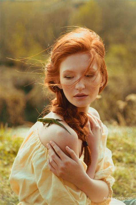 the 25 best irish redhead ideas on pinterest irish women beautiful freckles and faces