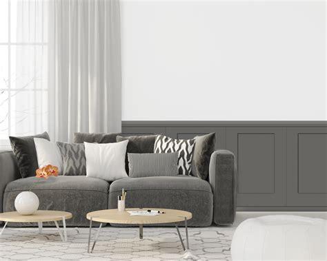www livingroom living room easycraft