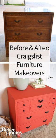 uncategorized loweso furniture on budget remodeling allen roth 2 pack mink finials use for furniture