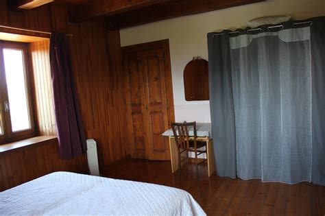 chambre dhote annecy maison d hote annecy les filateries chambres du0027hotes
