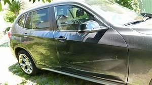 Location Mercedes Classe A : location mercedes classe c chez avis auto titre ~ Gottalentnigeria.com Avis de Voitures
