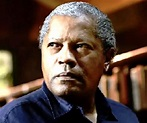 Clarence Williams III Biography - Facts, Childhood, Family ...