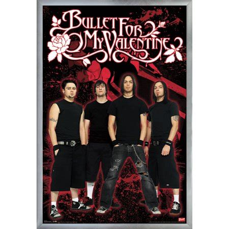 Bullet for my valentine cd cover cover art album covers phone cover poison albums heavy metal musica metal valentine songs. Home   Bullet for my valentine, Valentine poster, Heavy metal music