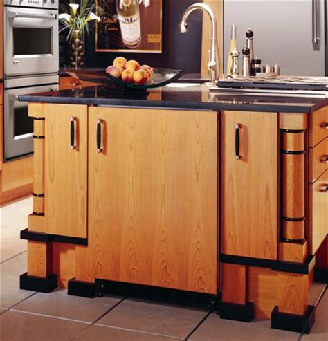 monogram fresh food refrigerator module zifihii ge appliances