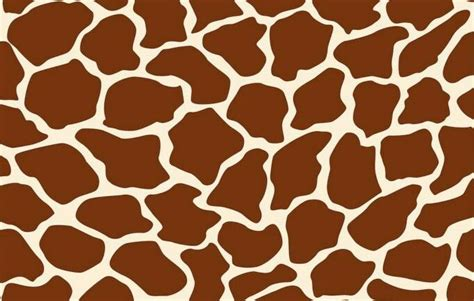 Animal Print Wallpaper Giraffe - giraffe wallpaper animals giraffe