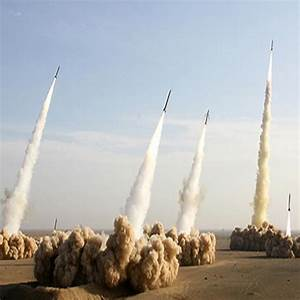 Iran can use ballistic missiles without violating nuclear deal