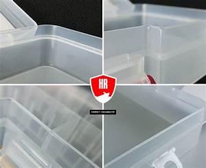 Boxen Zur Aufbewahrung : meiho sfc tackle boxen aufbewahrung mit system ~ Markanthonyermac.com Haus und Dekorationen