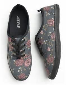 Teen Girl Shoes Sneakers
