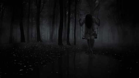 atmospheric black doom metal songs youtube