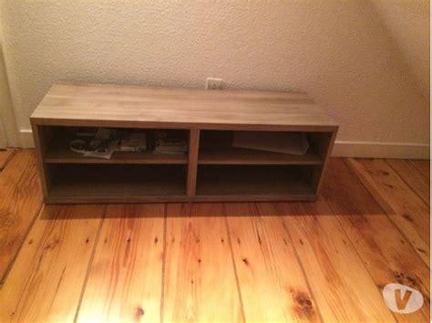 meuble tv ikea clasf