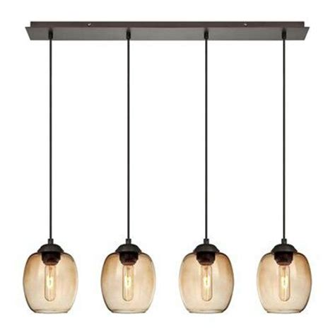 Kitchen Light Fixtures At Menards by The World S Catalog Of Ideas