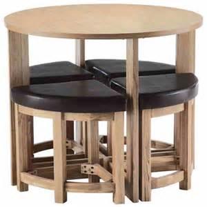 space saving kitchen furniture furniture space saver kitchen tables teak kitchen table office kitchen table kitchen table