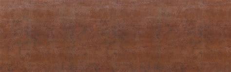 Iron Corten   Omicron Granite & Tile