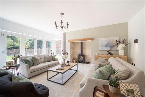 60 Inspirational Living Room Decor Ideas  The Luxpad