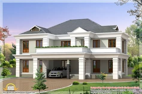 Awesome May 2012 Kerala Home Design And Floor Plans Lately