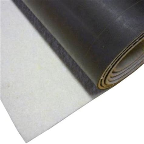home depot laminate flooring underlayment db 4looring no longer available db43x34i the home depot