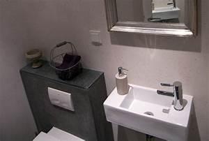 Kleine Gäste Wc Ideen : kleine b der in hamburg b der dunkelmann ~ Sanjose-hotels-ca.com Haus und Dekorationen