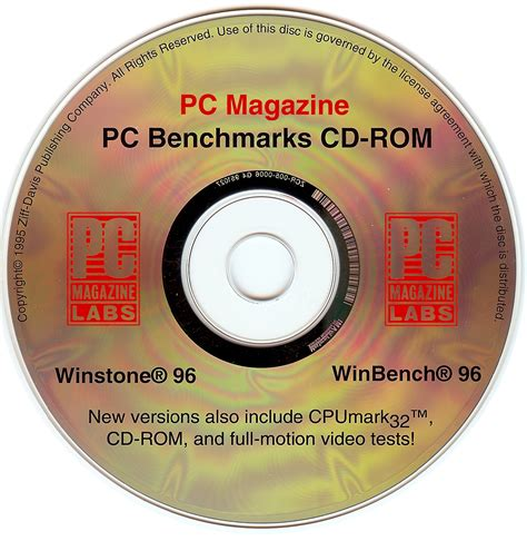 inspirational images of cd rom business cards business
