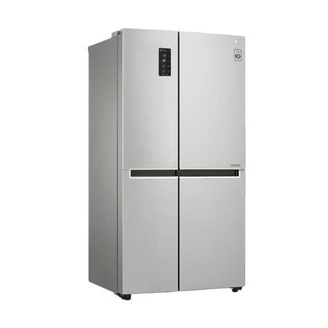 harga freezer lg software kasir