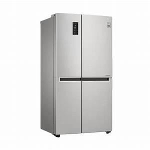 Harga Freezer Lg