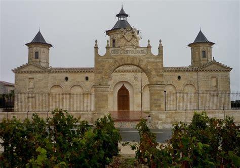 chambre d hote familiale chateau de sainte estephe estephe