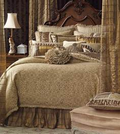 King Size Bedroom Sets Mattress Gallery