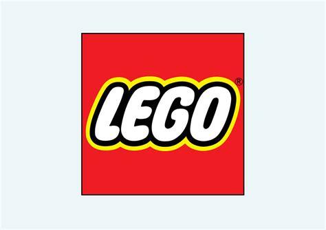 Lego Clipart Clipart