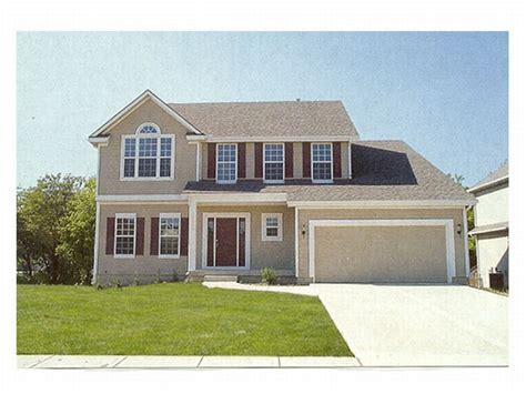 great home designs plan 009h 0025 great house design