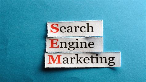 Sem Marketing by Do Some Search Marketers Really Believe They Make The