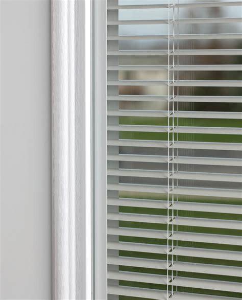 blinds between glass door inserts how to install patio blinds installing blinds between