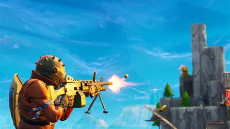 Check out the latest fortnite screenshots and download best game 4k wallpapers for free. Fortnite Boss Battle, HD Games, 4k Wallpapers, Images, Backgrounds, Photos and Pictures