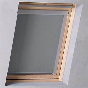 Velux Dachfenster Verdunkelung : dachfenster rollo thermorollo velux gdl gel ghl verdunkelungsrollo verdunkelung ebay ~ Frokenaadalensverden.com Haus und Dekorationen