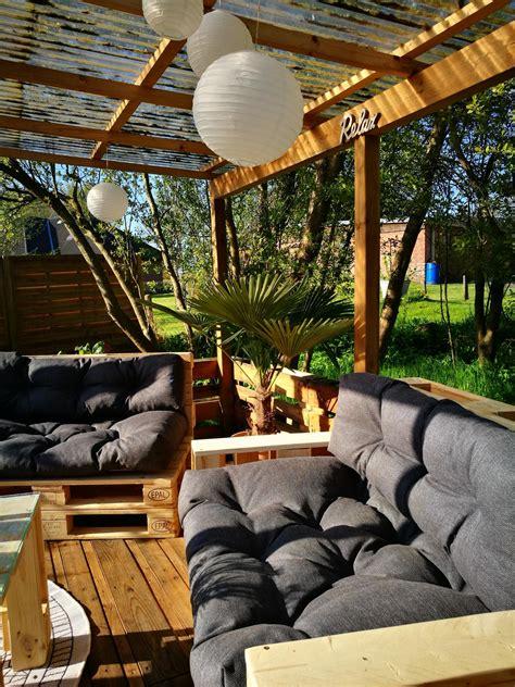 Möbel Aus Europaletten Kaufen by ᐅ Gartenm 246 Bel Aus Paletten ᐅ Palettenm 246 Bel Garten Diy