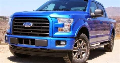 2 0 Ecoboost Specs by Search Results 2 3l Ecoboost Specs Html Autos Weblog
