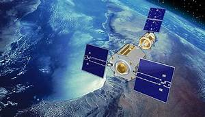 Satellite Internet Equipment  Global Satellite Internet