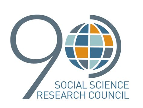 Dissertation Scholarships Social Sciences by Next Generation Social Sciences In Africa Doctoral