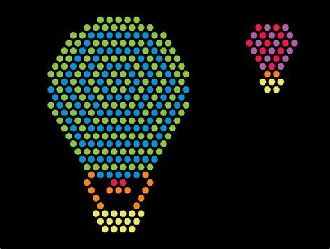 printable light bright patterns lite brite patterns printable