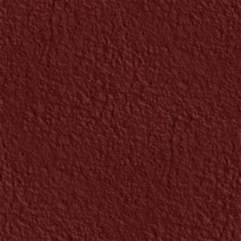 maroon painted textured wall tileable background image