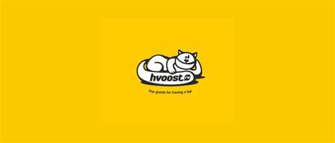 cat logo designs ideas examples design trends