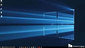 Windows 10 Mobile Live Wallpaper