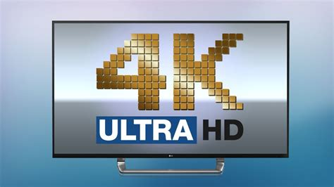 The Best 4k Ultra Hd Tv 4k Tv And Uhd Everything You Need To About Ultra Hd