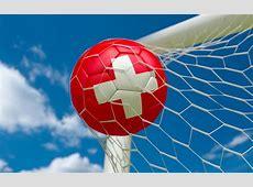 Fitbit und Borussia Dortmund vs bwin und World Wrestling
