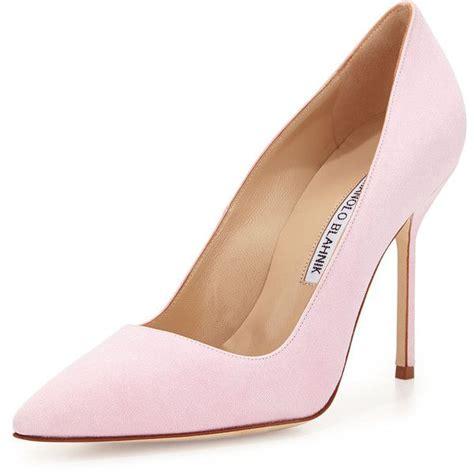 light pink heels pale pink high heels tsaa heel